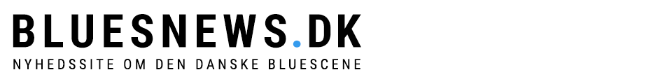 Bluesnews.dk