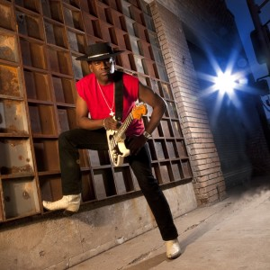 Carvin Jones - Hi Res 1