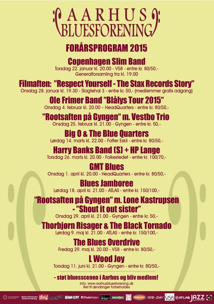 bluesplakat-foraar-2015-A5-2